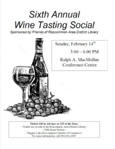 FOL Winte Tasting 14FEB16 JPG